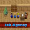игра Работа агентства
