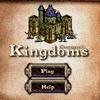 kingdoms игры