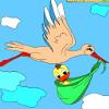 stork игры