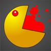 игра Убить Pacman 2