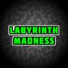 игра Лабиринт безумия