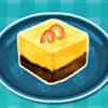 игра Lemon Cheesecake Bars