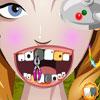 dentist игры
