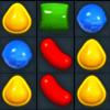 игра Маленький конфетная фабрика