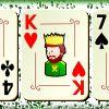 игра Линейный покер