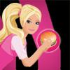 игра Лиза продовольственный магазин