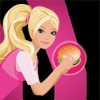игра Lisa Food Shop