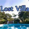 игра Lost Villa