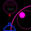 игра math balls