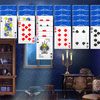 игра Magic Rooms Solitaire