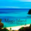 игра Волшебный остров побег 8