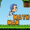 игра Возвращение человека математике