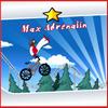 игра Макс адреналин