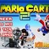 игра Марио корзину 2