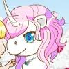 игра Meet My Unicorn