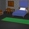 игра Medieval Room Escape