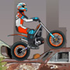 motocross игры