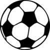 игра Мышь футбол
