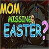 игра Мама недостающие Пасхи