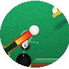 игра Multiplayer Eight Ball