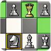 игра Multiplayer Chess