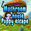 puppy игры