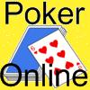 игра Mugalon Многопользовательский покер - Техас держите em