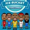 игра NBA ALS Ice Bucket Challenge