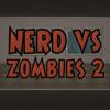 игра Ботаник против зомби 2