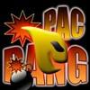 игра Ниндзя ключ Pac