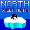 игра Северная сладкий Север