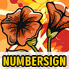 игра NumberSign Hidden Objects