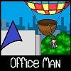 игра Человек офиса