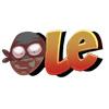 игра Ole