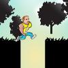 игра Pablos Jump