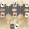 palace игры