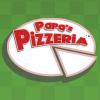 игра Папас пиццерия