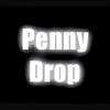penny игры