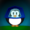 игра Penguins From Space