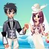 игра Идеальной свадьбы фотосессии