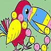 parrot игры