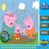игра Peppa Свинья скрытые звезды