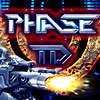 игра Phase TD