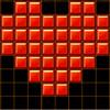игра Фабрика пикселей
