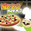 игра Пицца Рицца