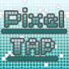 игра PixelTap