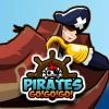игра Pirates Go Go Go