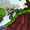 игра Pit Bike BROTHER