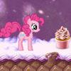 игра Розовая пирог мечты