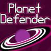 игра Защитник планеты